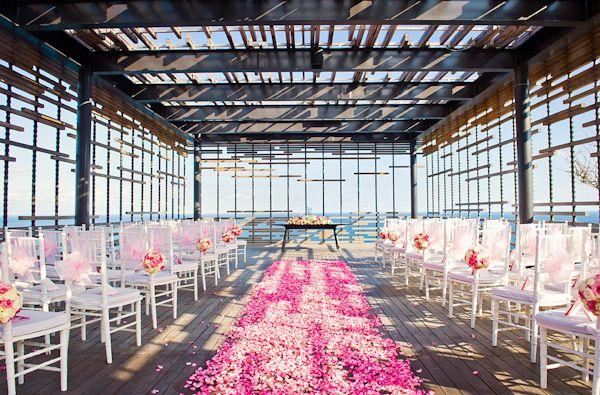 All Posts Photobug Community Bali Wedding Alila Villas Uluwatu Destination Wedding Decor