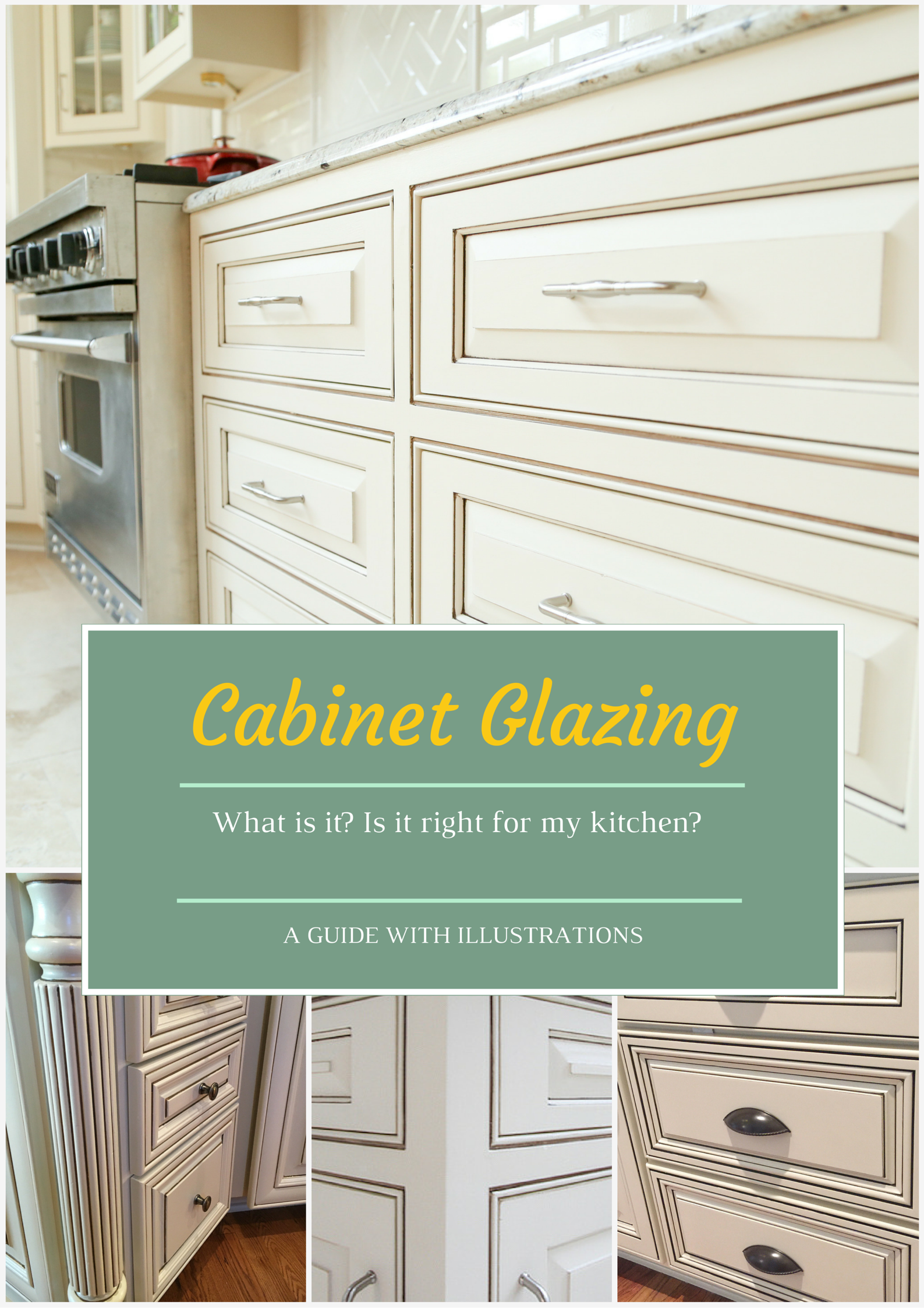 What Is Cabinet Glazing Bella Tucker Glazed Kitchen Cabinets Beautiful Kitchen Cabinets Painted Kitchen Cabinets Colors