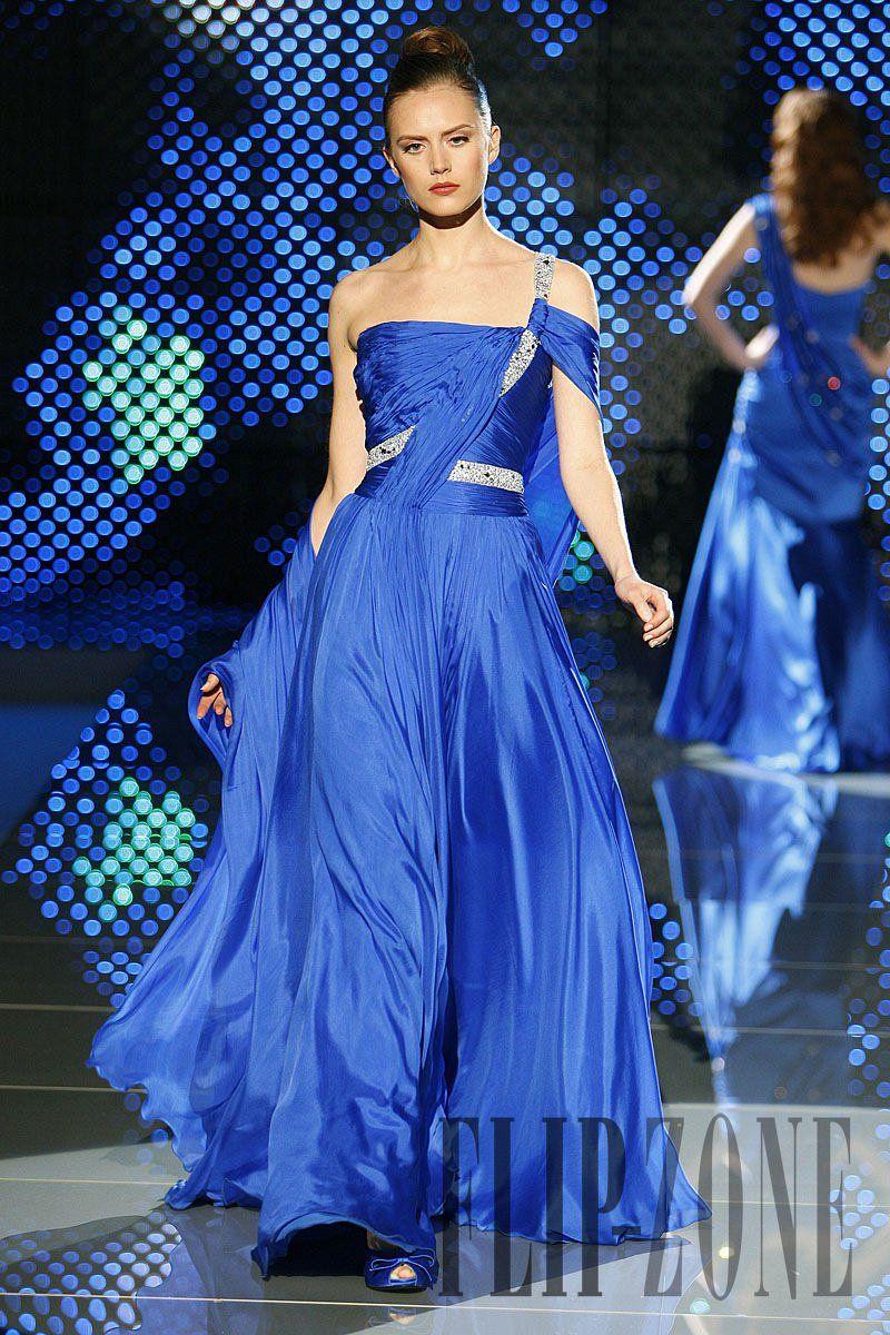 Zuhair murad gala pinterest zuhair murad gowns and designers