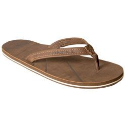Click Image Above To Purchase: O'neill Icon Womens Sandals