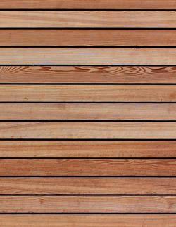 Horizontal Timber Cladding Google Search Texture Bois Texture Sketchup Texture