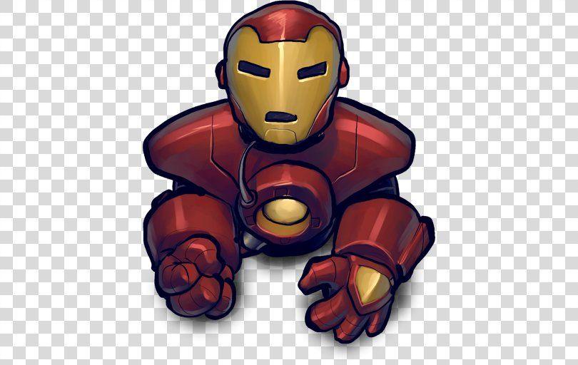 Iron Man 2 Youtube Iron Man Png Iron Man Comics Fictional Character Iron Man 2 Iron Man 3 Iron Man Iron Man 3 Man