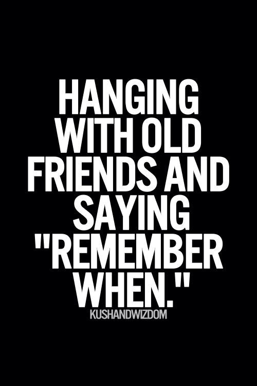 Friendship Quote Friendship Quotes Best Friendship Quotes Old