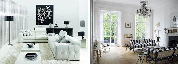 decoracao-preto-e-branco-ambientes