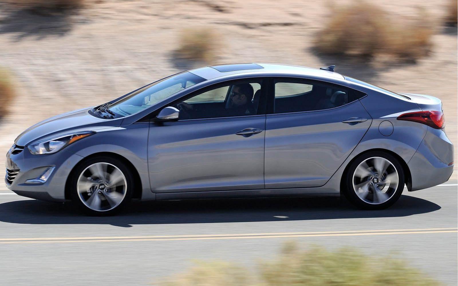 Pin On Hyundai Automotive Design