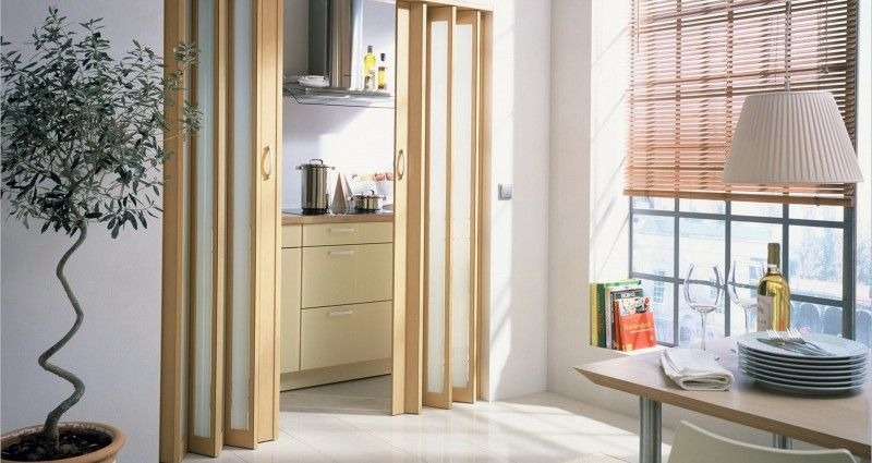 Mesmerizing Wood Bifold Closet Doors For Bedrooms And Wood Folding