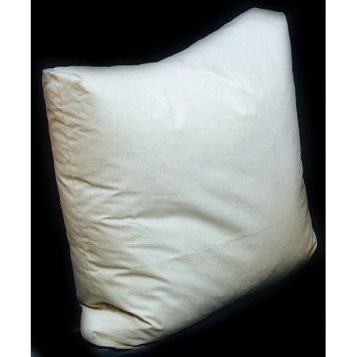Box Edge Pillow Downloadable Plans | Fine Woodworking Plans