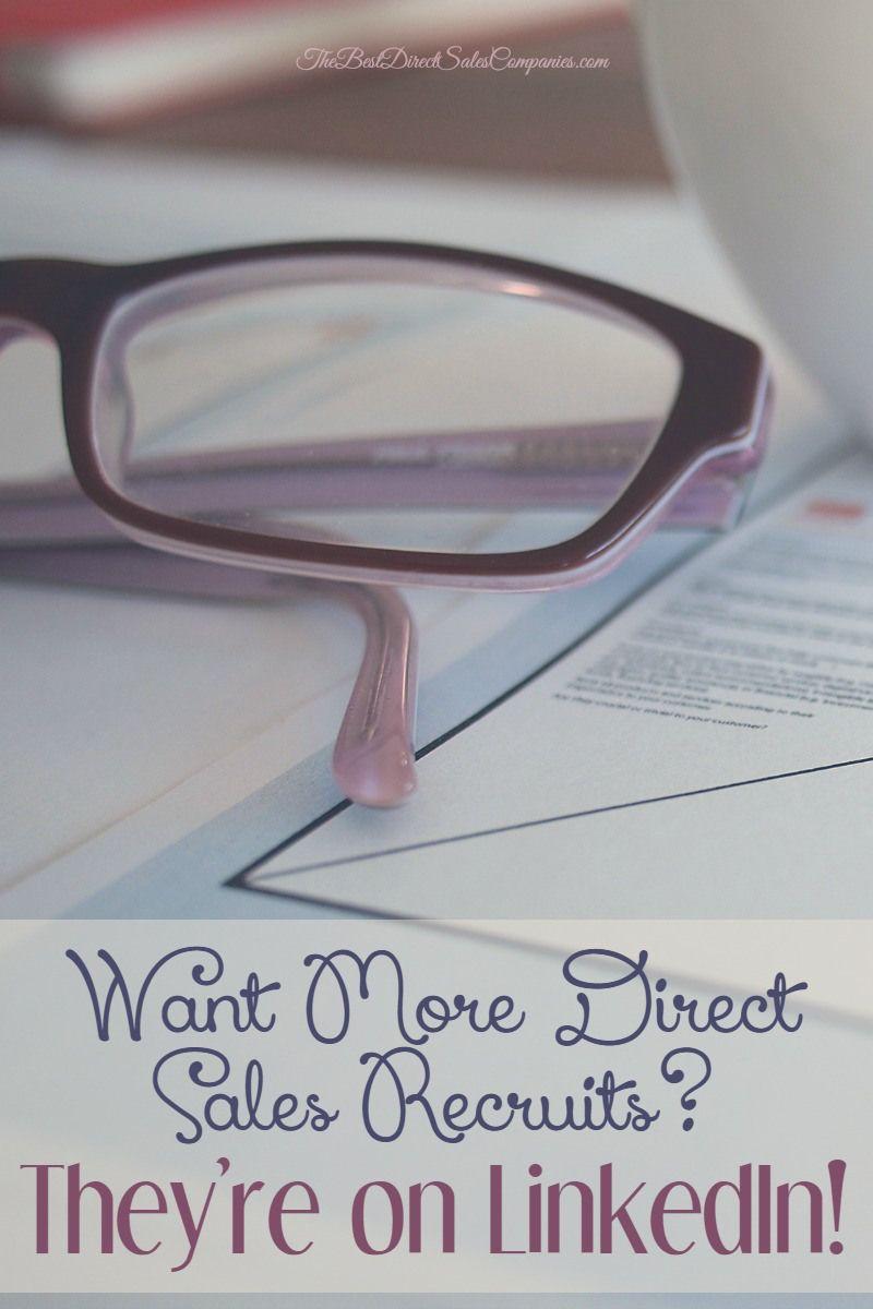 best ideas about s recruitment direct s
