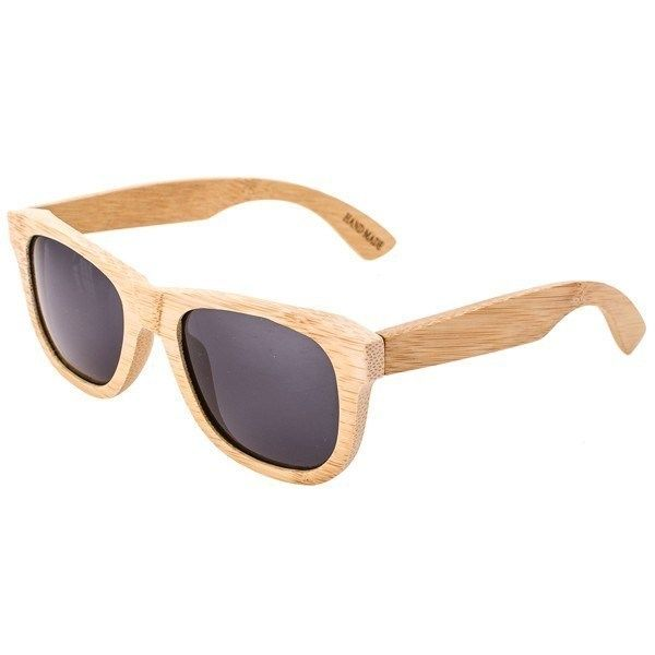 a820aed4b6f4 Ziba Wood Sunglasses Launches New Summer  16 Premium Wooden Sunglasses Line