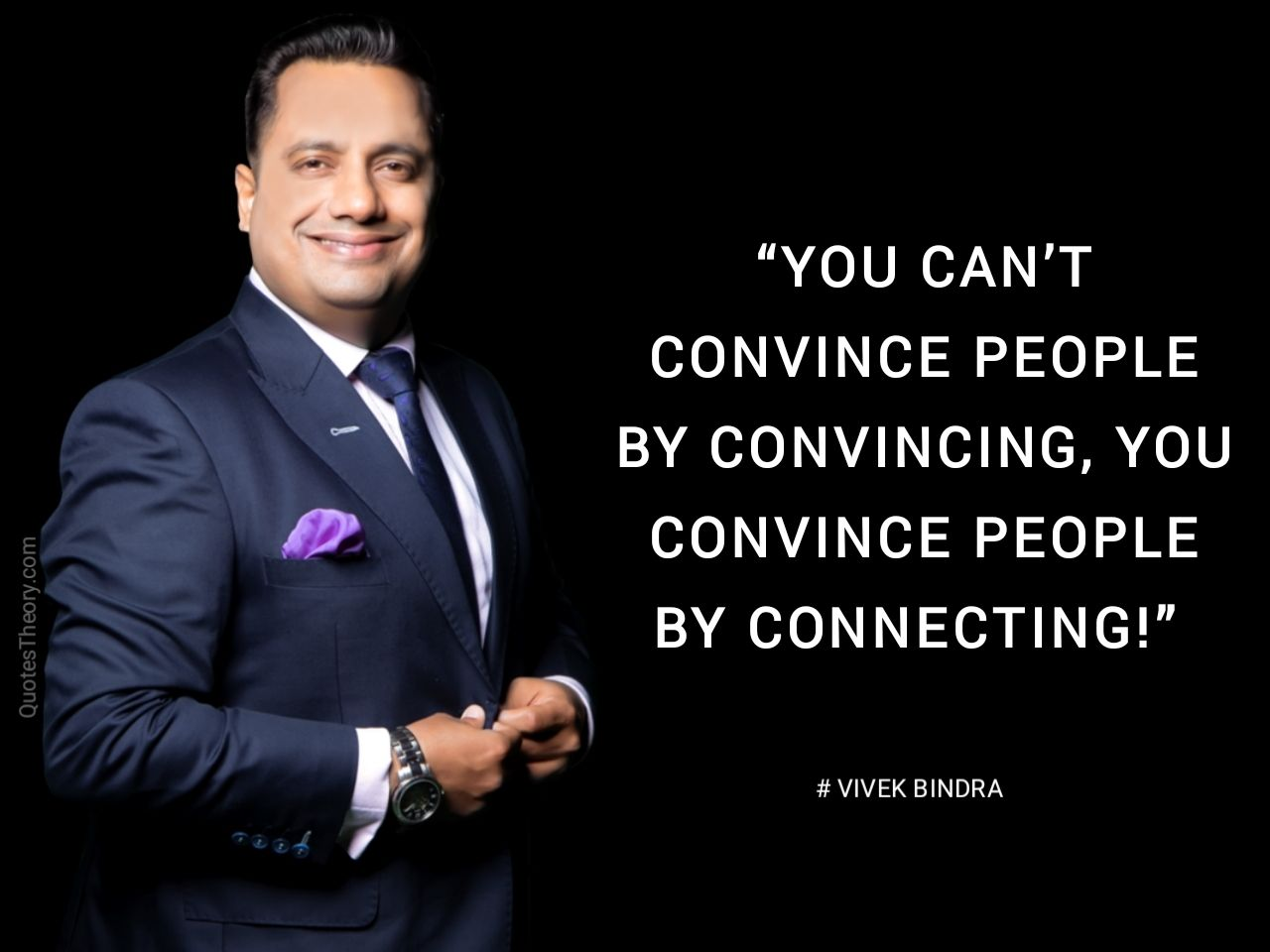 40 Best Motivational Quotes By Vivek Bindra In 2020 Best Motivational Quotes Best Motivational Speakers Motivational Quotes