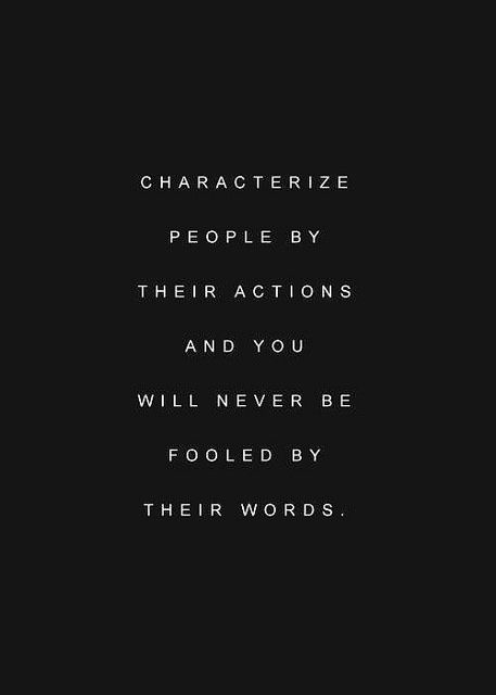 #Life #Quotes #QuotesAboutLife II #LoveLifeQuotes #MovingQuotes #LifeQuotes #FreeLifeQuotes #AboutLifeQuotes #ShortLifeQuotes #LifeQuotesOnline #BestQuotesAboutLife #TheBestQuotesAboutLife #LifeInsQuotes #InspirationalLifeQuotes #InspirationalQuotesAboutL