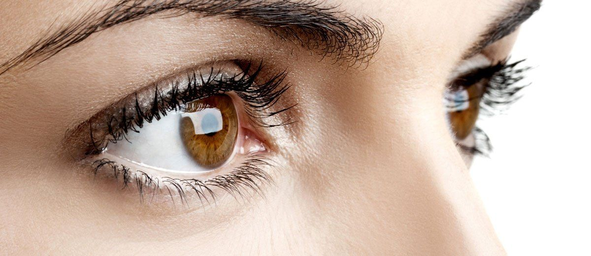 Eyes are considered as the most precious organs of our body. Therefore, we must try to protect them and render a special care during our day to day life. It is a fact