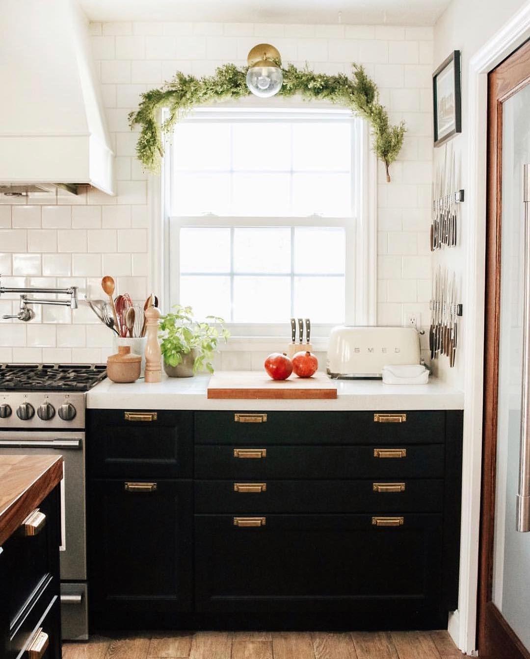 Pin By Cedar Moss On Future Home Ideas In 2020 Ikea Kitchen Design Ikea Kitchen Kitchen Tools Design