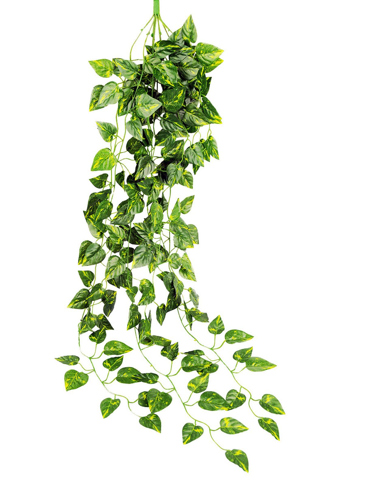 Artificial Ivy Vine Looks Like Real Plants Description From Ebay Com I Searched For This On