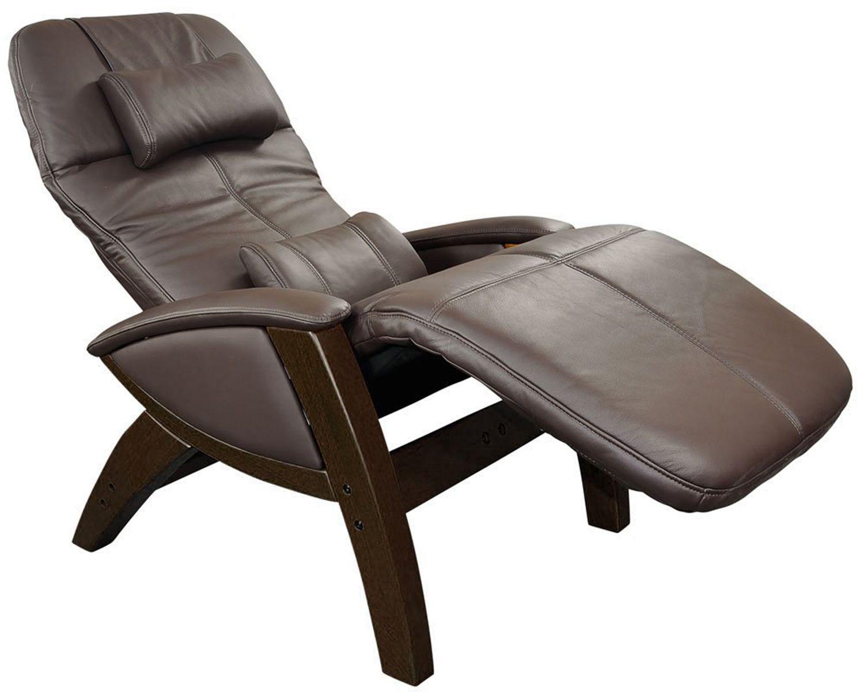 Zero Gravity Recliner Chair Visit More At Http://adazed.com/zero