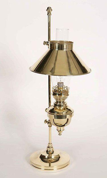 Httpsgoogleblankml more light insideideas for home explore brass table lamps lighting and more aloadofball Choice Image