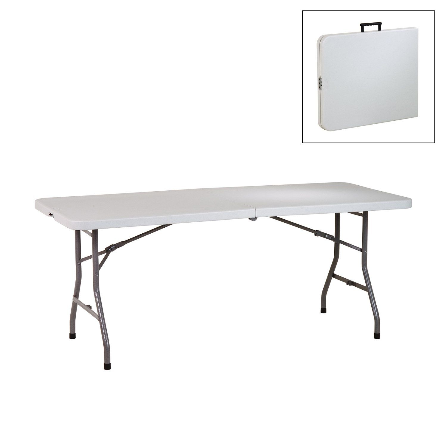 Exceptionnel Http://www.lowes.ca/folding Tables/office