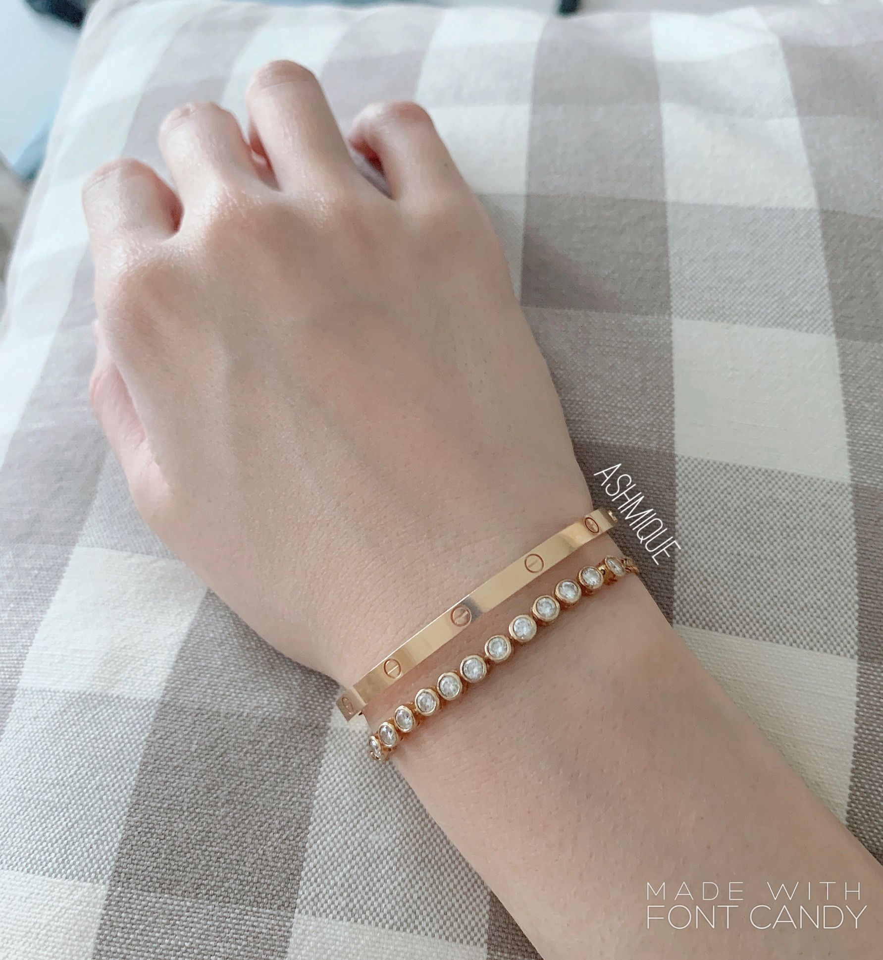Pin On Watches And Jewellery