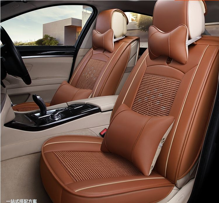 High Quality Free Shipping Good Car Seat Covers For Infiniti Q70 2016 2013 Durable Comfortable Breathable Car S Interior Accessories Car Seats Carseat Cover