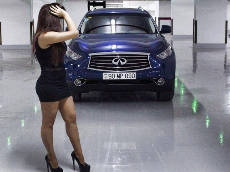 Yeni Mp3ler Meyxana Mugam Albomlar Zeng Ucun Mahnilar Axtar Ve Yukle Sports Car Toy Car Car