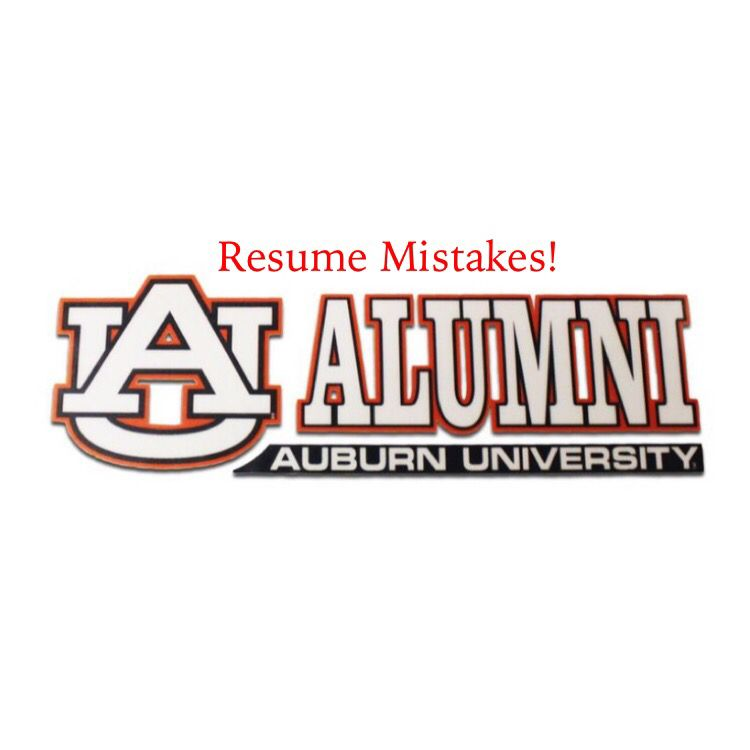 Pin by RTR !!! RollDamnTide on Auburn (AU - BARN) SUCKS! Pinterest