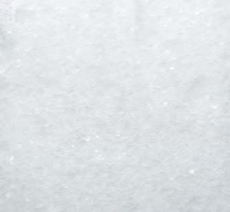 Bianco Cristallino Marmor