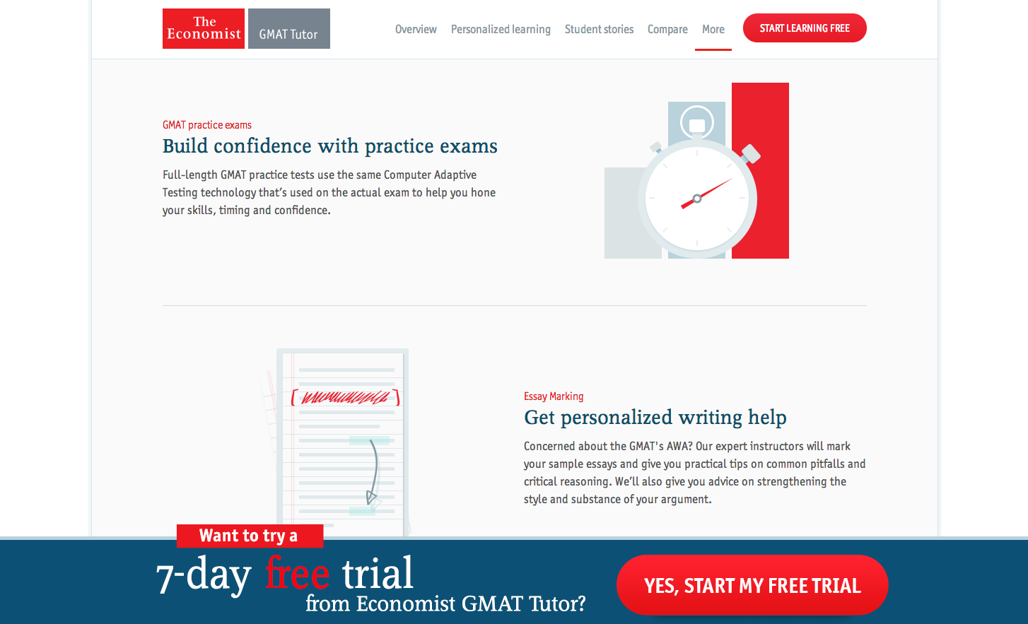 essay gmat graded Gmat score's manual grading services gmat score's essay grading service is an inexpensive and quick way to get feedback on your responses to the essay questions.