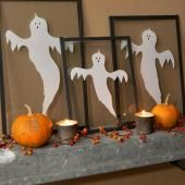 28 Fall Mantel Ideas | Midwest Living