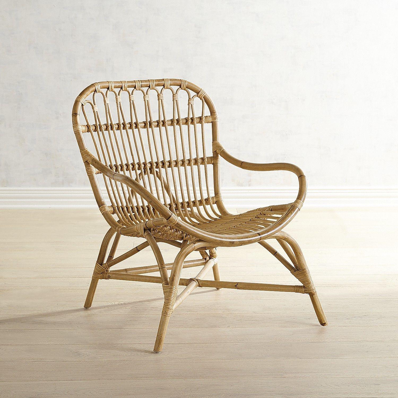 cillian honey chair living room chairs pinterest honey