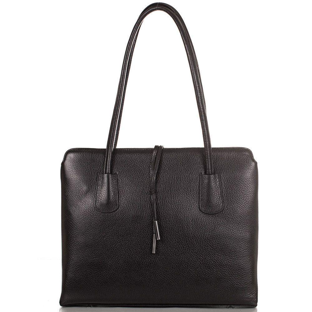 Women Leather Bag Black Desisan Excellent Stylish For Business Niion Hipbag Darkgrey Original Ompact Messengershoulderbag