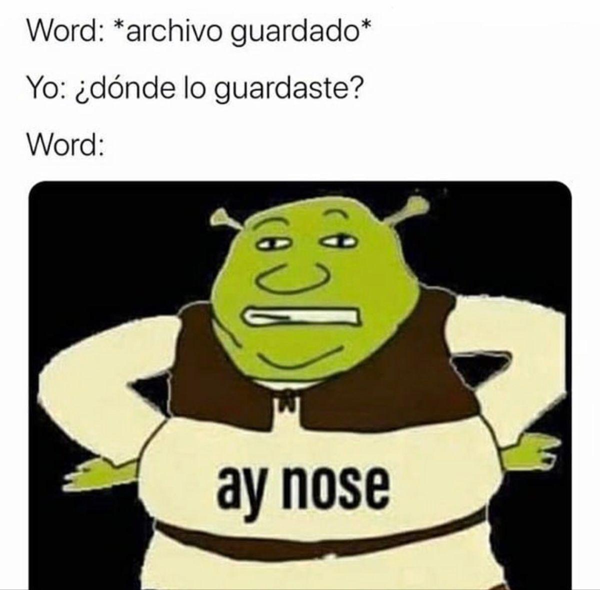 Paraestovine Youtube Funny Spanish Memes Memes Funny Memes