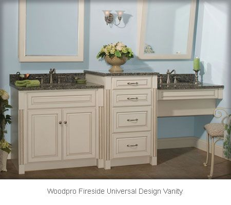 the n cabinets vanitys vanities shop depot vanity style bathroom bath home cottage b at
