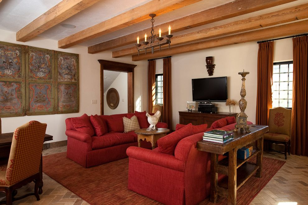 Rustic Red Living Room Design Inspiration Google Search Living Room Red Red Couch Living Room Farm House Living Room