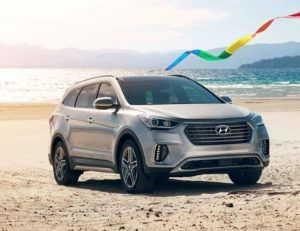 2018 Hyundai Santa Fe Sport is a modern and elegant SUV, which is completed with a variety of modern features. The first debut of this model was introduced in 2012. To make it even more ideal for the marketplace, the manufacturer gives some major improvements in exterior. Then the interior also...