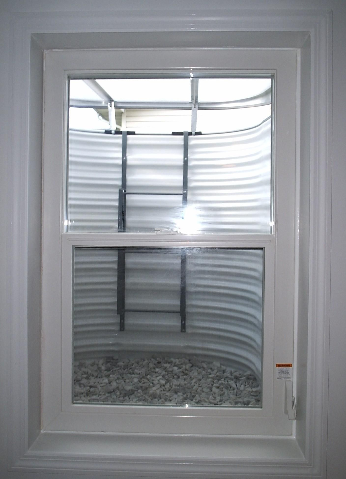 Egress Window REDIEXIT® Great Prices & Fast Shipping