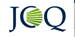 ¿Cómo puedo adherirme a JCQ? Simplemente llenando el formulario de afiliación en www.clubjcq.com o bien llamando por teléfono al 809-763-5054 o escribiendo a mplanas@clubjcq.com ¡Es muy fácil!. Te invitamos a disfrutar las ventajas de ser parte de Club JCQ.