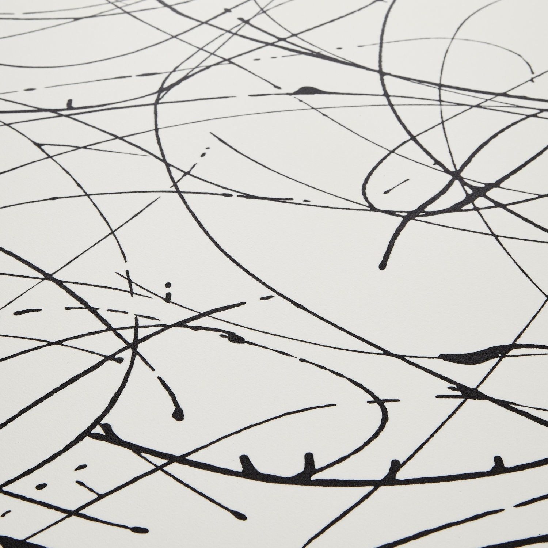 Take A Peek At This Gallery Of Linoleum Flooring Ideas: Floorgrip 501 Artesia White Patterned Vinyl Flooring
