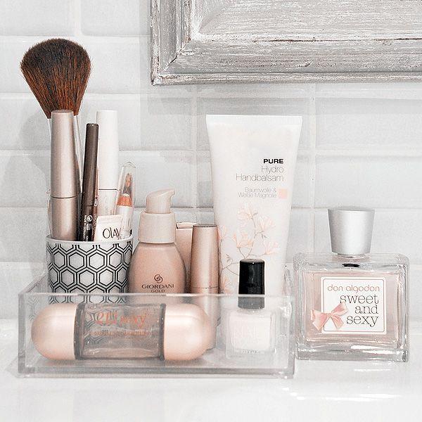 Achados De Beleza On Sale Em 2019 Maquiagem Makeup