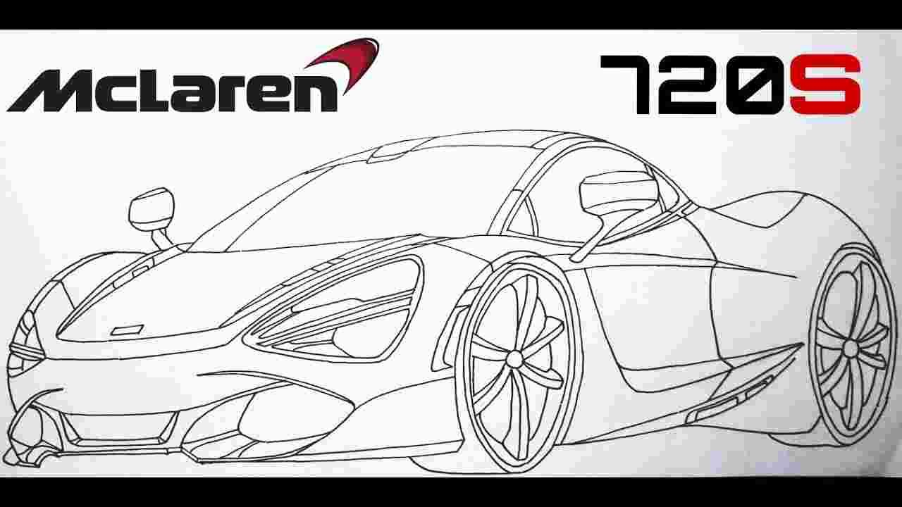 Cool Macalern Coloring Pages - Coloring Pages Ideas