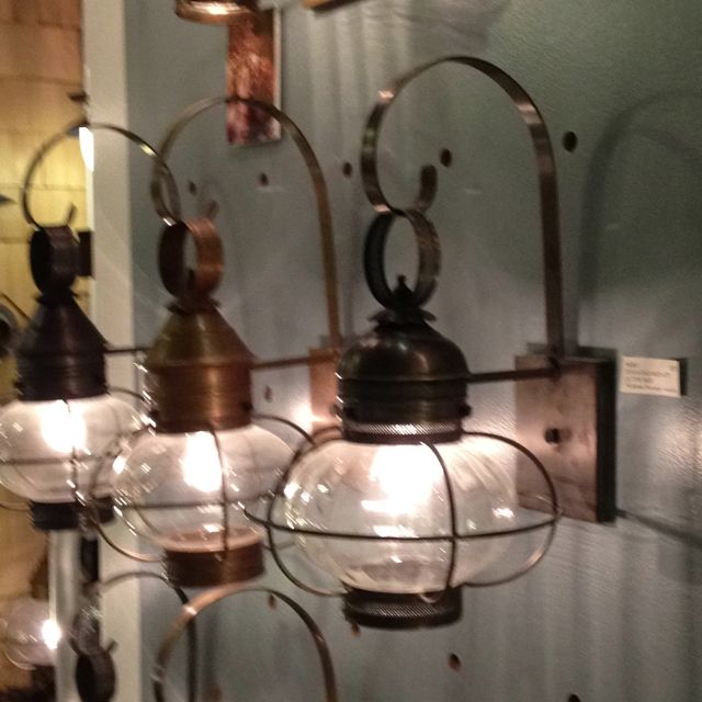 Home Appliance Blog Yale Appliance Exterior Light Fixtures Exterior Lighting Colonial Lighting