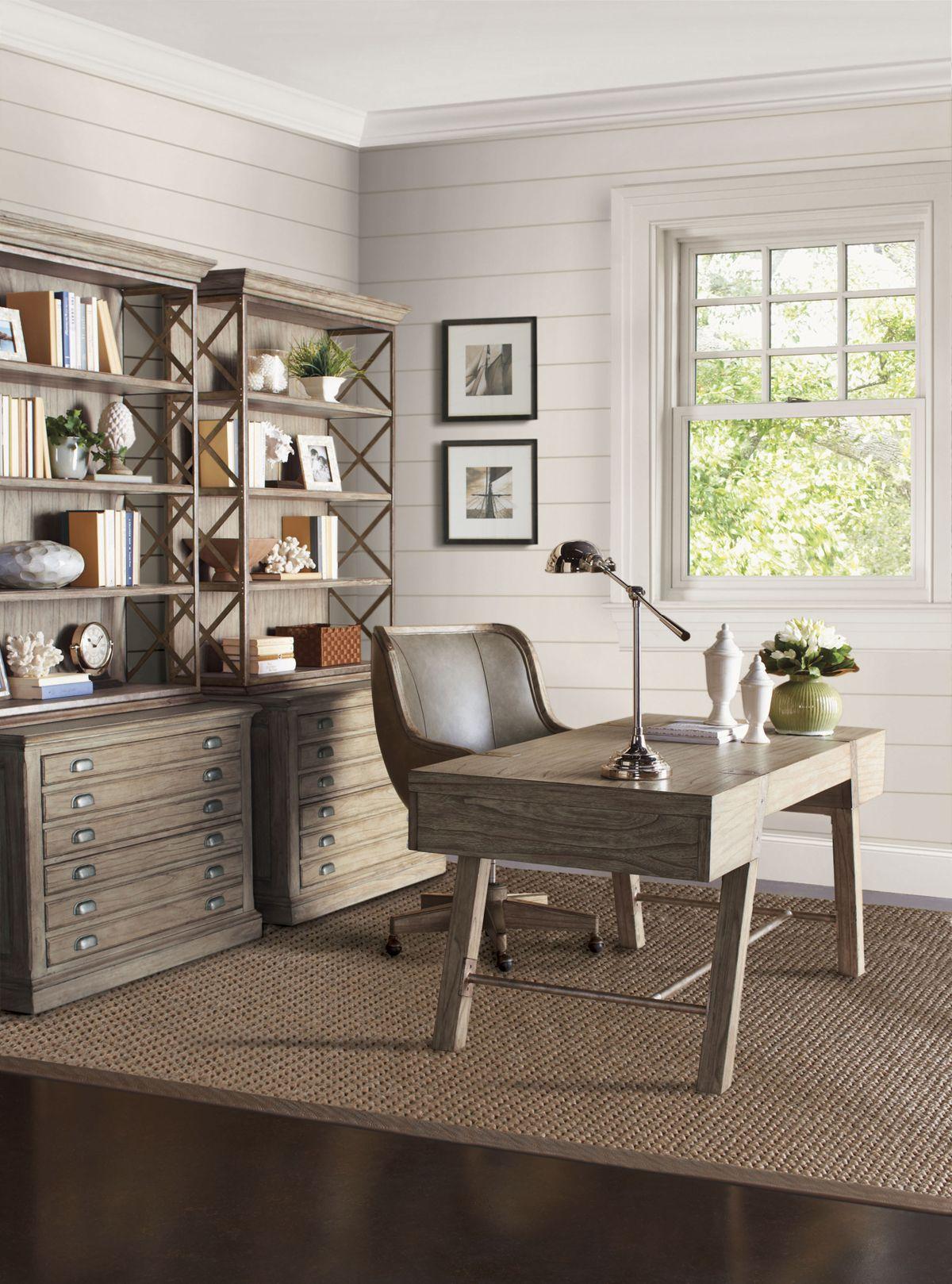 wyatt desk lexington home brands woodwork home office rh pinterest com lexington ky used office furniture lexington used office furniture