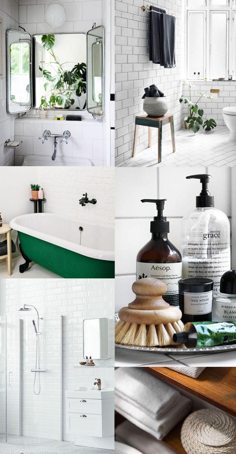 Bathroom c074730cf657f