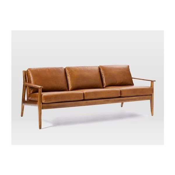 New 0 Style - Unique mid century sleeper sofa Ideas