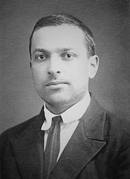 Lev Vygotsky was a Soviet psychologist, the founder of an original holistic theory of human cultural and biosocial development commonly referred to as cultural-historical psychology, and leader of the Vygotsky Circle. According to recent studies, Vygotsky is one of the most controversial international scholars[1] and the most popular Soviet psychologist in Russia and North America.