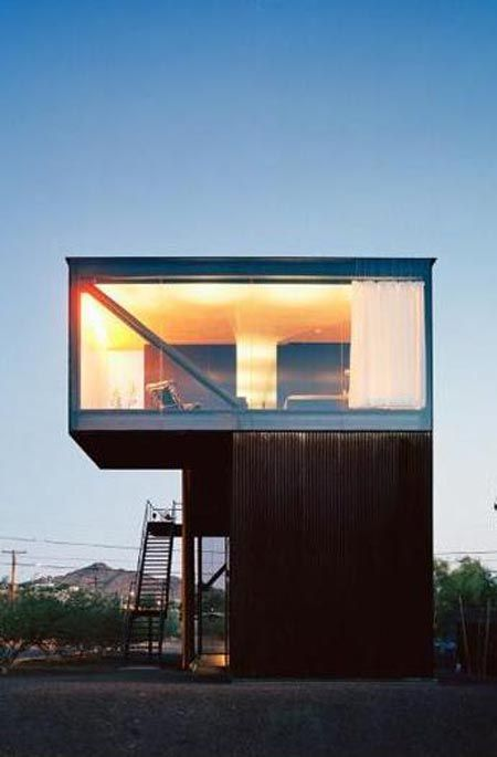 Groovy The 17 Best Ideas About Small Homes On Pinterest Small Home Largest Home Design Picture Inspirations Pitcheantrous