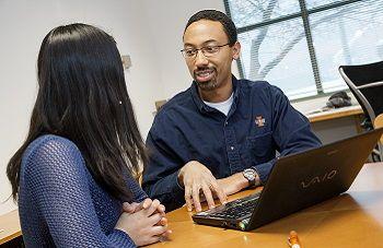 Executive Human Resource Development