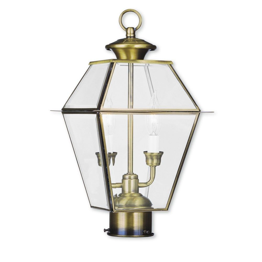 Online Shopping Bedding Furniture Electronics Jewelry Clothing More In 2020 Outdoor Post Lights Brass Outdoor Lighting Lamp Post Lights