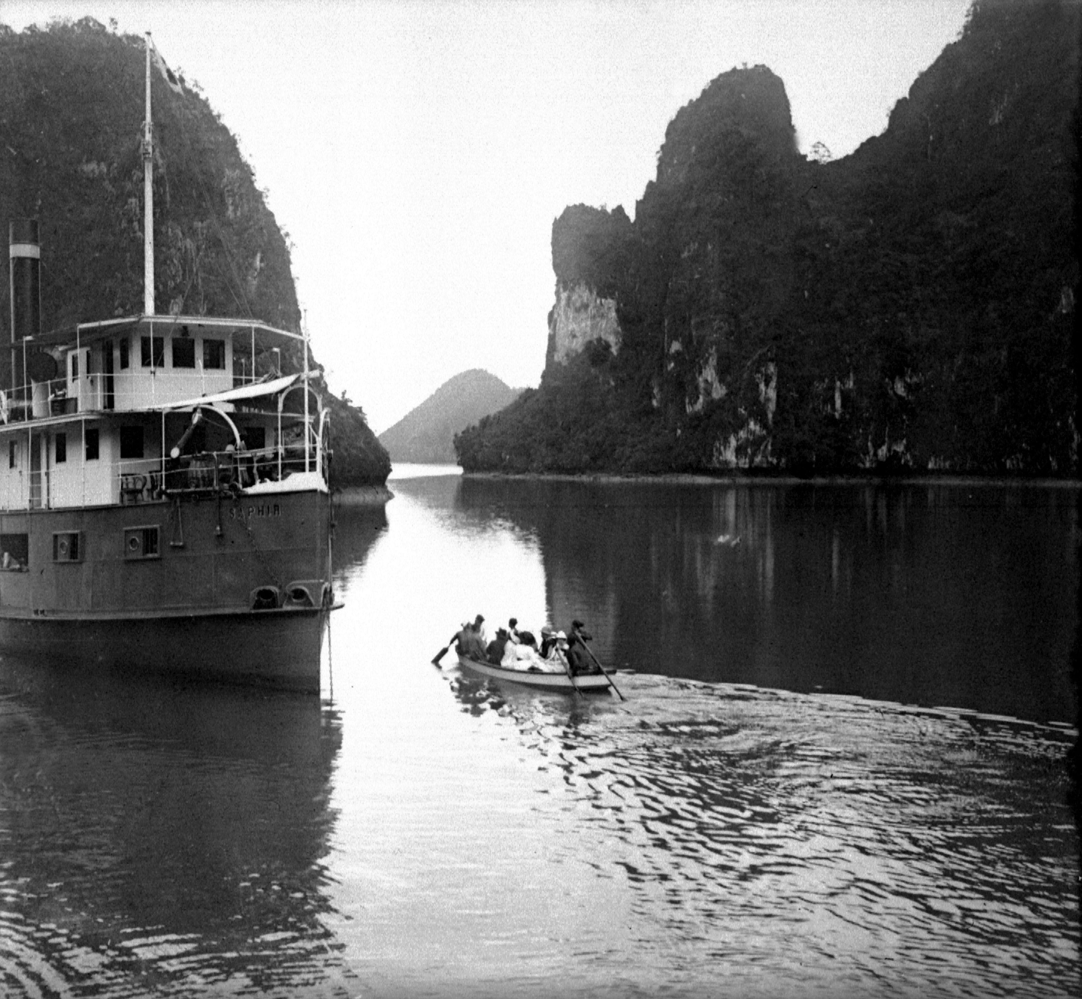 Vịnh Hạ Long Ha Long Bay Ha Long Best Cruise Ha Long Bay