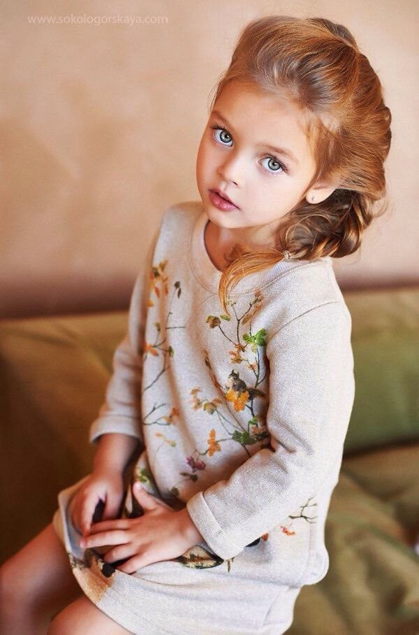 the use of children in anna Early thoughts on child analysis the emotional development of children was of considerable interest from the earliest days of psychoanalysis, and freud's 'little hans' case is probably the most famous example of early work with children.
