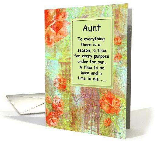 To aunt goodbye from terminally ill nephew niece ecclesiastes 3 to aunt goodbye from terminally ill nephew niece 1116944 by madeline allen smudgeart m4hsunfo
